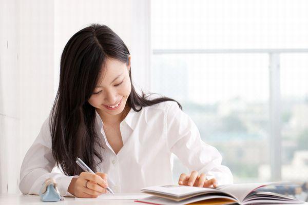 勉強しねーから、稼げねーんだよw