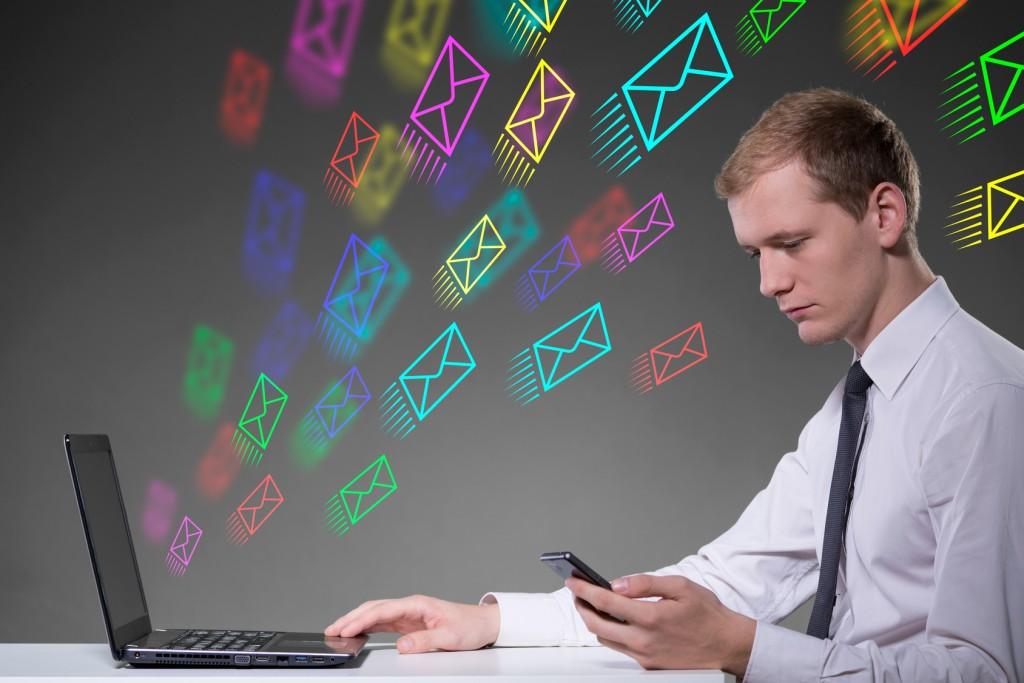 保護中: 【再配布コンテンツ付き】ステップメールのポイント解説と自動化収益法