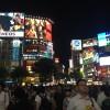 2時間の飯会のために名古屋から渋谷まで行きました