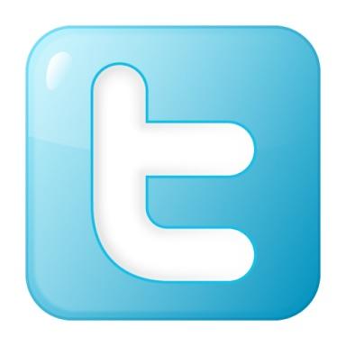 Twitterアフィリエイトはじめました