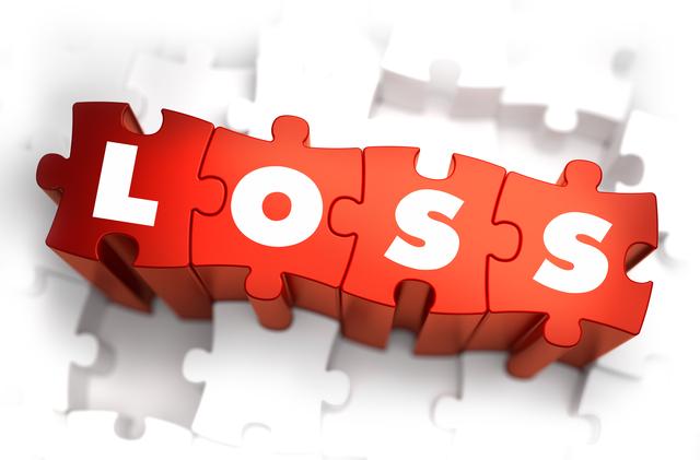 機会損失を考えることで、収益も上がる
