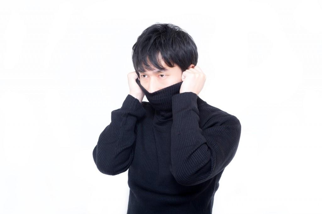 PAK86_uenootoko20141221135107_TP_V