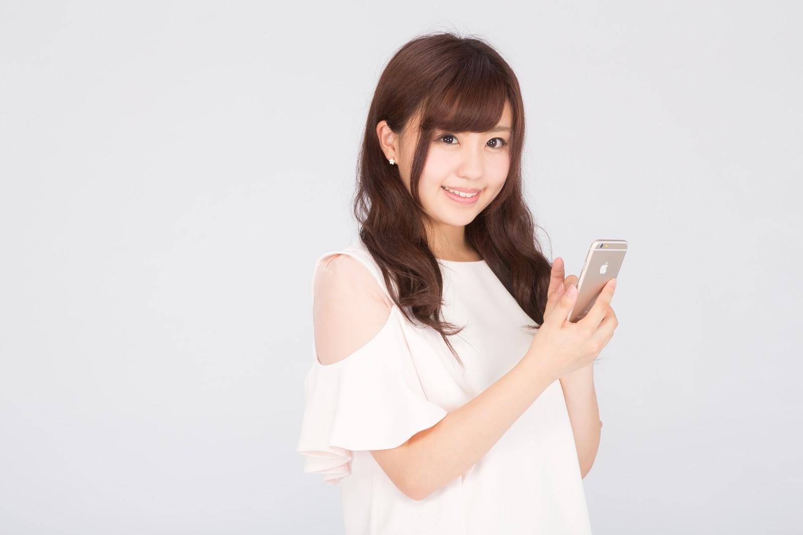 518円しかない口座に18万円入金されました。