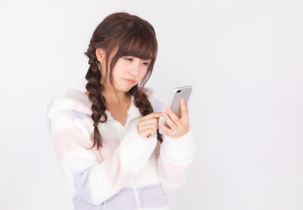 kawamurayukaIMGL0435_TP_V