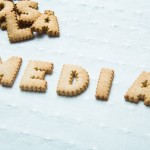 Twitterアフィリでメディアを大きくする1日のフォロー数